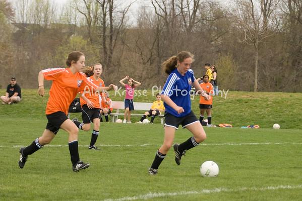 Margo Soccer-6773