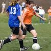 Margo Soccer-6890
