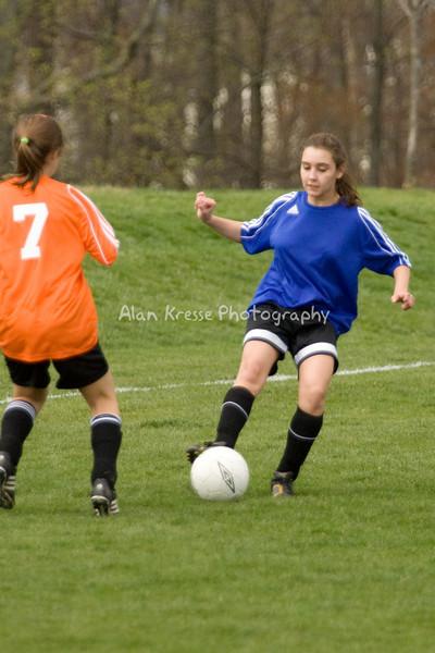 Margo Soccer-6811