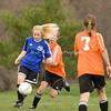Margo Soccer-6781
