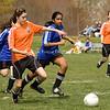 Margo Soccer-6838