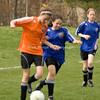 Margo Soccer-6898