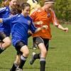 Margo Soccer-6850