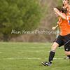Margo Soccer-6786