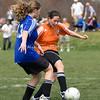 Margo Soccer-6891