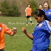Margo Soccer-6831