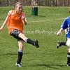Margo Soccer-6950