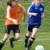 Margo Soccer-6946