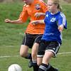 Margo Soccer-6933