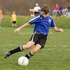 Margo Soccer-6755