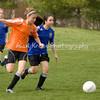 Margo Soccer-6899