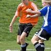 Margo Soccer-6943