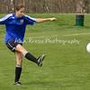 Margo Soccer-6823