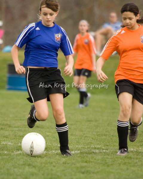 Margo Soccer-6751