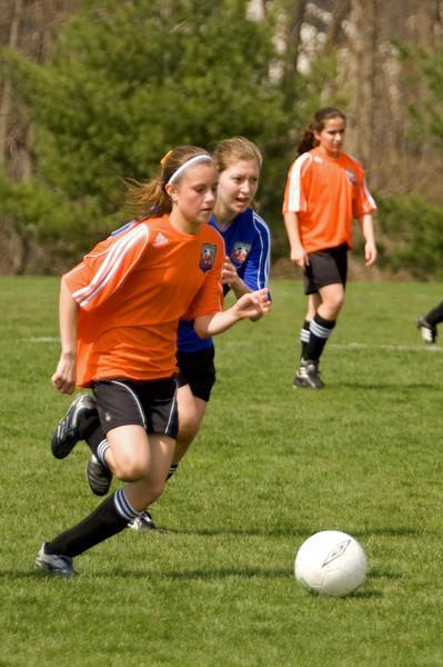 Margo Soccer-6849