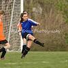 Margo Soccer-6791