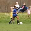 Margo Soccer-6761