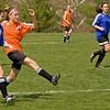 Margo Soccer-6852