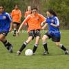 Margo Soccer-6902