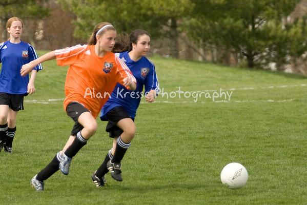 Margo Soccer-6900