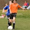 Margo Soccer-6922