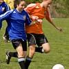 Margo Soccer-6851