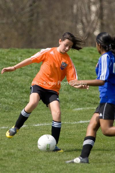 Margo Soccer-6871