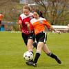 Margo Soccer-2698