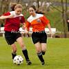 Margo Soccer-2697