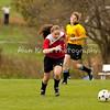 Margo Soccer-2694