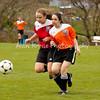 Margo Soccer-2699