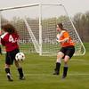 Margo Soccer-2703
