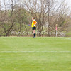 Margo Soccer-2692