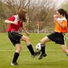 Margo Soccer-2701