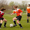 Margo Soccer-2707