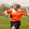 Margo Soccer-2709