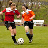 Margo Soccer-2696