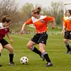 Margo Soccer-2706