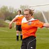 Margo Soccer-2708