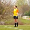 Margo Soccer-2693