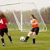 Margo Soccer-2702