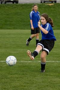 Margo Soccer-7666