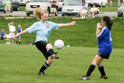 Margo Soccer-7704