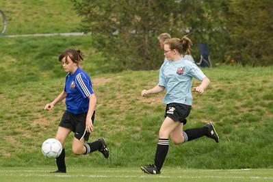 Margo Soccer-7643