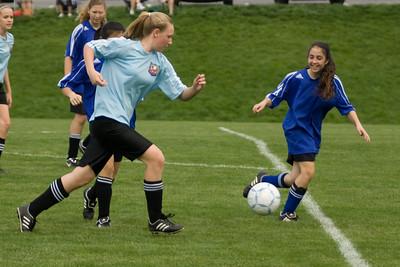 Margo Soccer-7689