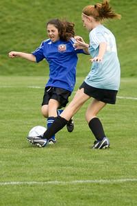 Margo Soccer-7691