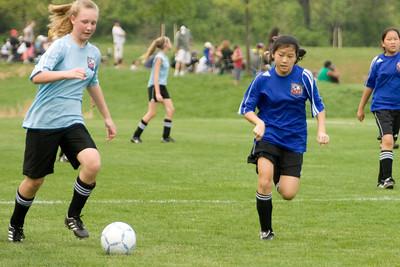 Margo Soccer-7700