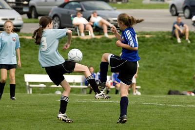 Margo Soccer-7653