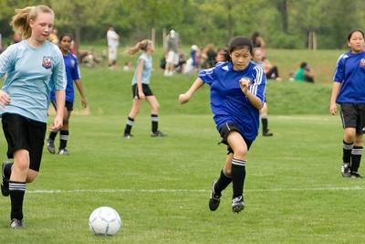 Margo Soccer-7699
