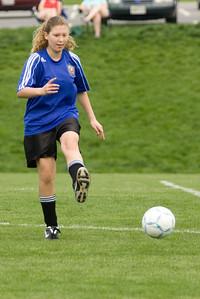 Margo Soccer-7697